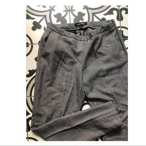 Tweet style pants